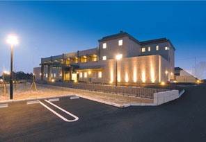 hotel_16